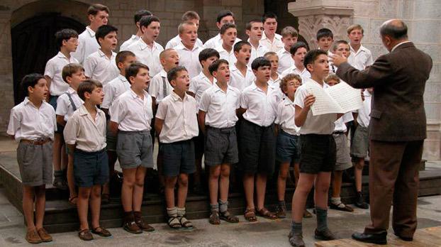 los-chicos-del-coro-nin%cc%83os-sevilla-concierto-sevillaconlospeques