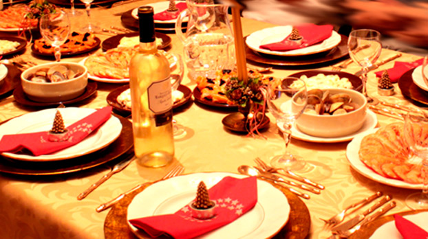 nin%cc%83os-sevilla-kot-comida-navidad-sevillaconlospeques
