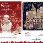 Navidad en Fundación Cajasol Sevilla | Sevilla con los peques