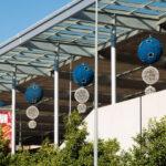 Centro Comercial Viapol Center | Sevilla con los peques
