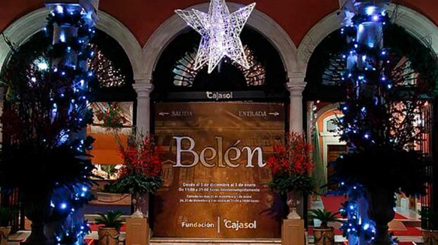 belen-cajasol-00-sevillaconlospeques