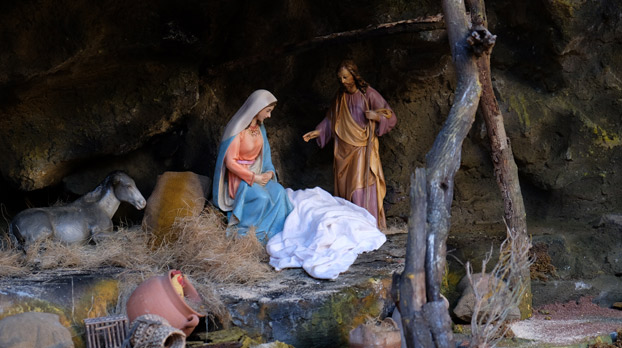 nin%cc%83os-sevilla-navidad-belen-marqueses-algaba-sevillaconlospeques-01