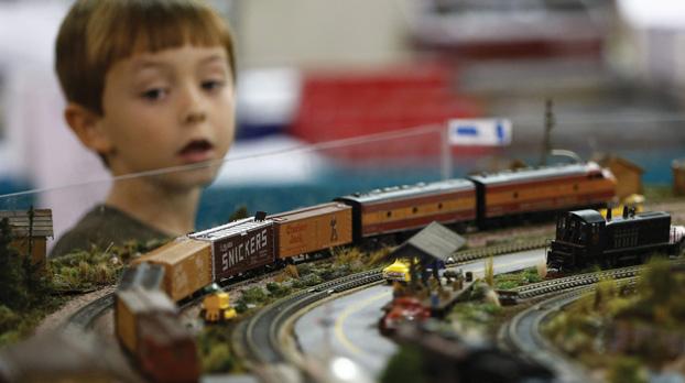 trenes-utrera-00-sevillaconlospeques