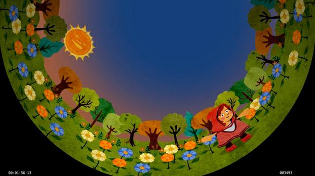 planetario-caperucita-nin%cc%83os-sevilla-casa-ciencia-sevillaconlospeques