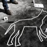 Taller de detectives en CaixaForum Sevilla | Sevilla con los peques