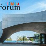 Dia de la familia en CaixaForum Sevilla 00 |Sevilla con los peques