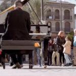 Utrera celebra el día de santa cecilia | Sevilla con los peques
