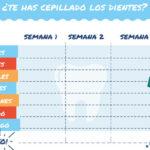 Clinica Dental Bernabeu | Sevilla con los peques