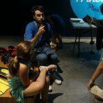 Día sin coches en el Acuario de Sevilla con descuentos y talleres 00 | Sevilla con los peques