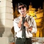 Concierto en familia en Mamafante y Papaposa | Sevilla con los peques