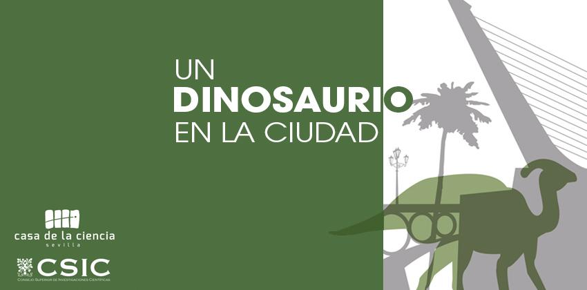 Taller de Paleontología en Casa de la Ciencia | Sevilla con los peques