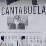 Taller Cantabuelas en Espacio Turina   Sevilla con los peques