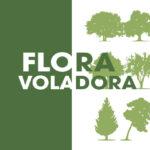 Taller Flora Voladora en Casa de la Ciencia   Sevilla con los peques