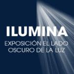 Taller Ilumina en Casa de la Ciencia | Sevilla con los peques