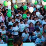 Planes en Sevilla para el Día de Andalucía | Sevilla con los peques