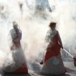 Festival big bang Sevilla: Le Snob |Sevilla con los peques
