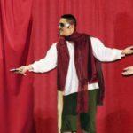 El traje nuevo del emperador | Sevilla con los peques