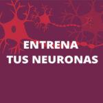 Talleres para niños en Casa de la Ciencia de Sevilla Entrena tus neuronas | Sevilla con los peques