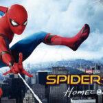 Cine de verano en Sevilla Spiderman Homecoming | Sevilla con los peques
