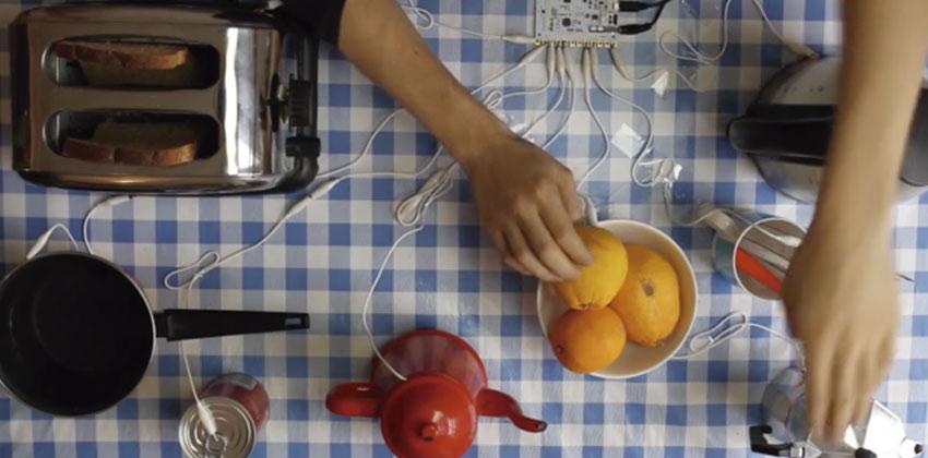 Taller de ciencias para niños | Sevilla con los peques
