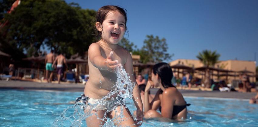 Agua mágica, un parque acuático en Sevilla para toda la familia 00 | Sevilla con los peques