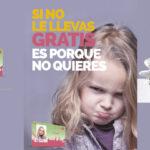 solicitar la tarjeta infantil Tussam 00 | Sevilla con los peques
