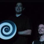 Programación de Teatro de Sala Cero en Octubre con Pomphang 00 | Sevilla con los peques